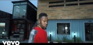 Deejay J Masta - Ani ft. Phyno & Flavour